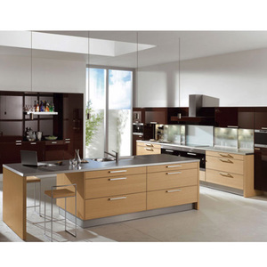Kitchen Cabinet Parts Wholesale Kitchen Cabinet Suppliers Alibaba