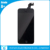 phone parts for iphone 5C lcd touch screen digitizer assembly