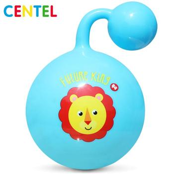 BSCI verified factory baby toy ball, US standard BPA FREE.
