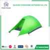 Factory supplier for 1-2 person automatic family hot sale funny kids play tent