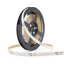 10m 15m 20m Factory direct 60leds/m smd 2835 constant current led strip lighting