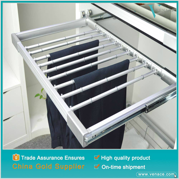 clothes hanger rack ikea malaysia expandable garment bed bath and beyond hot sale wardrobe pull target