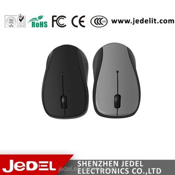 b0544eb86ab 2018 Customer Electronics Cheapest DPI 1000 Wireless Mouse W-920 ...