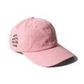 ANTI SOCIAL SOCIAL CLUB Embroidered Printed Travis Scotts Snapback Hat Sport Baseball Cap Men Women HipHop