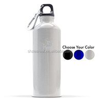 hot new products 500ml aluminum gallon sports water bottle