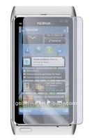 Mobile phone Screen Protector for Nokia N8