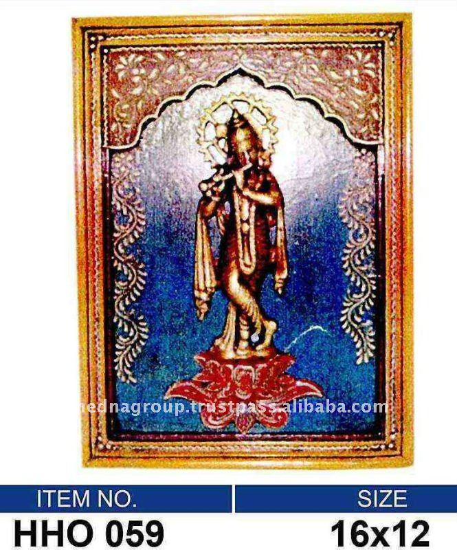 decorative wall gallery god pictures frames decorative wall gallery god pictures frames suppliers and manufacturers at alibabacom