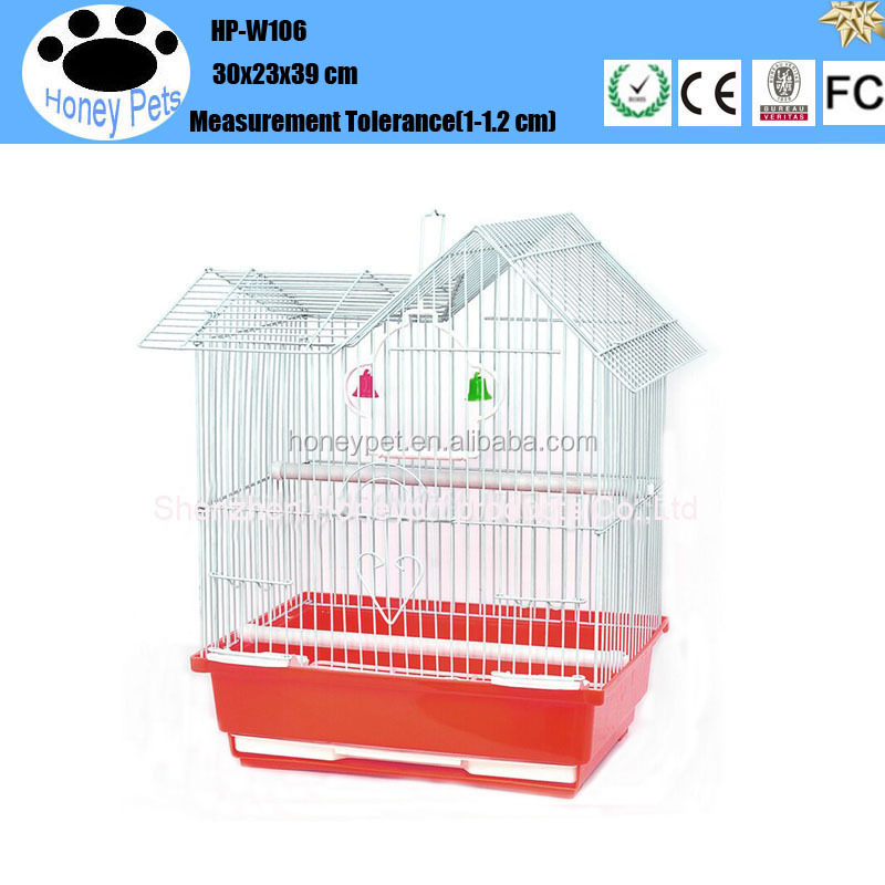 Wholesale aviary bird cages african grey parrots for sale .