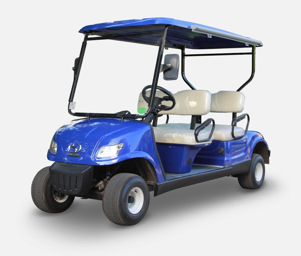 Ezgo Golf Cart Seat, Ezgo Golf Cart Seat Suppliers and Manufacturers Kit Ezgo Golf Cart Rear Flip Seat Html on club car precedent flip seat, 94 ezgo flip flop seat, rxv golf carts with rear seat, complete golf cart seat,