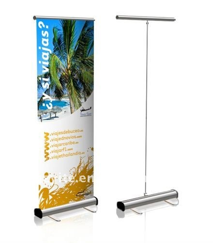 Roll Up Banner Guangzhou, Roll Up Banner Guangzhou Suppliers and ...