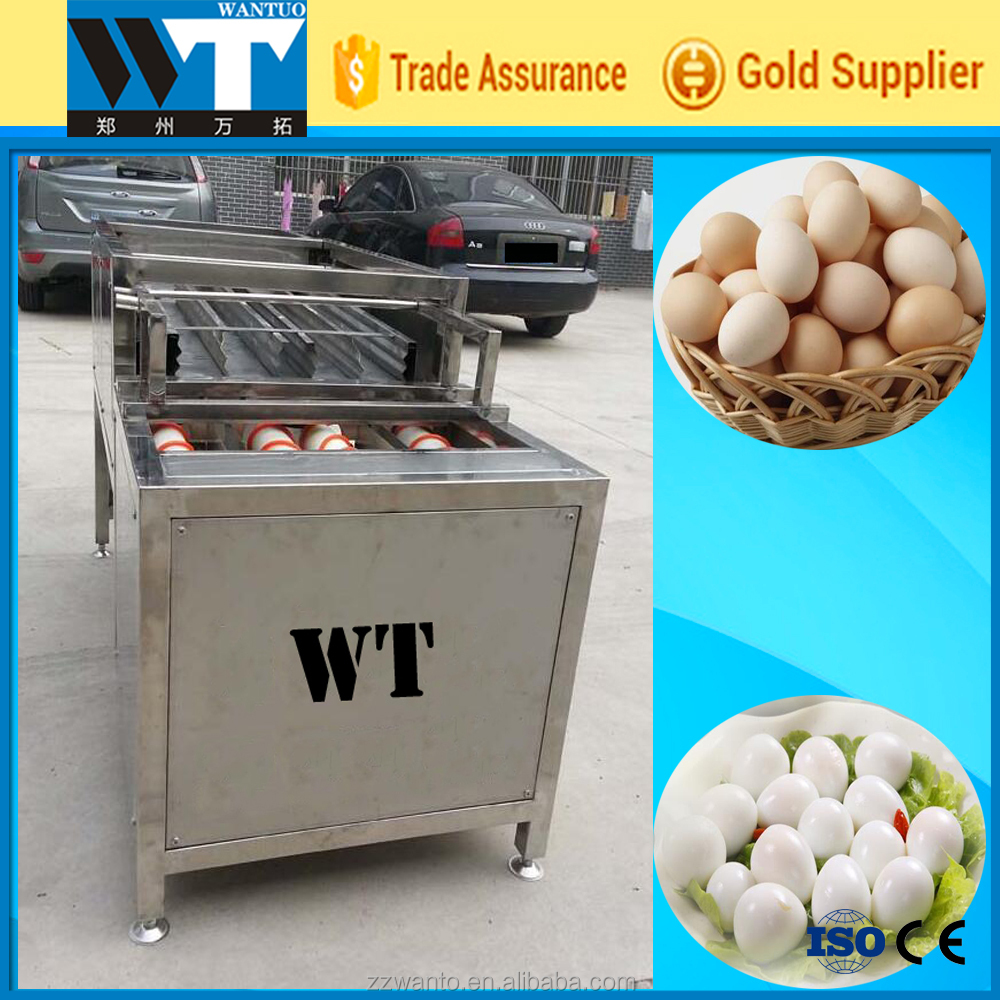Boiled Egg Peeling Machine, Boiled Egg Peeling Machine Suppliers And  Manufacturers At Alibaba Boiled Egg