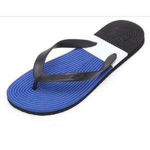 8fcdb5402cc903 China silk flip flops wholesale 🇨🇳 - Alibaba