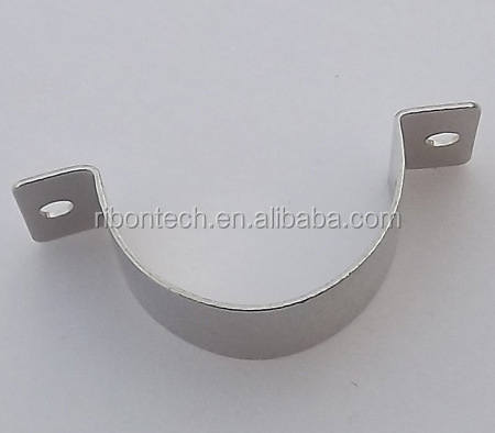 China Manufacturer Metal Brackets For Wood fence posts