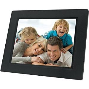 Cheap Philips Digital Photo Frames Find Philips Digital Photo