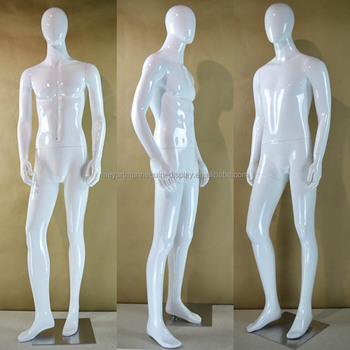 Men manicans to have sex with