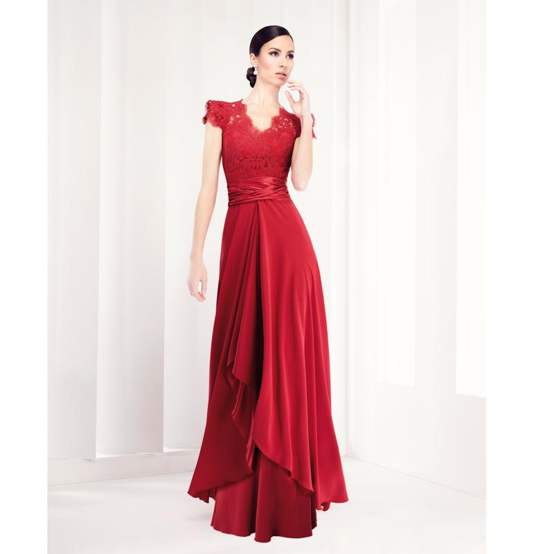 Cheap Dress Evening Uk, find Dress Evening Uk deals on line at ...