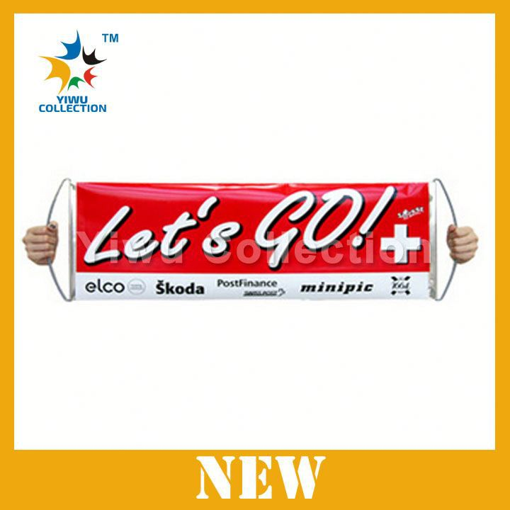 Vertical Banner Size, Vertical Banner Size Suppliers and ...