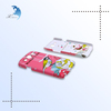 Hot Selling Waterproof Wholesale Plastic Cell Phone Protection Shell Case
