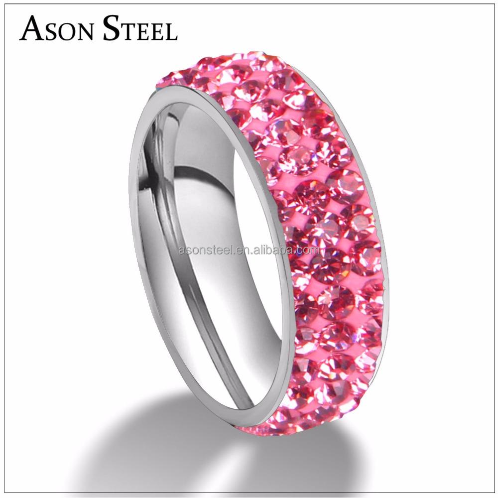 China Jewellery Crystal Ring, China Jewellery Crystal Ring ...