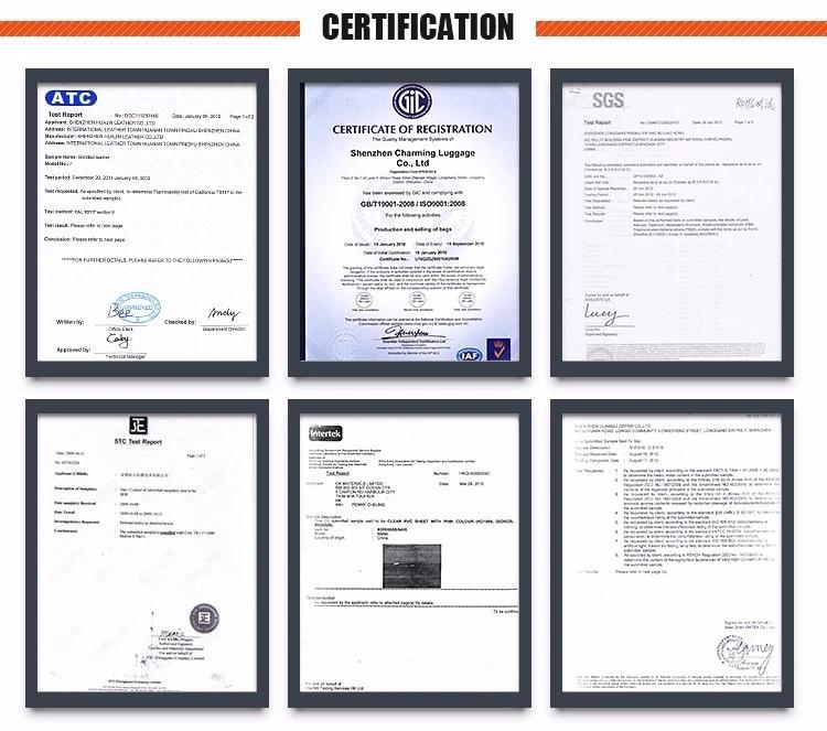 China Cerficiates Pabrik Premium Kokoh Pelindung Scanner Printer Penutup Debu