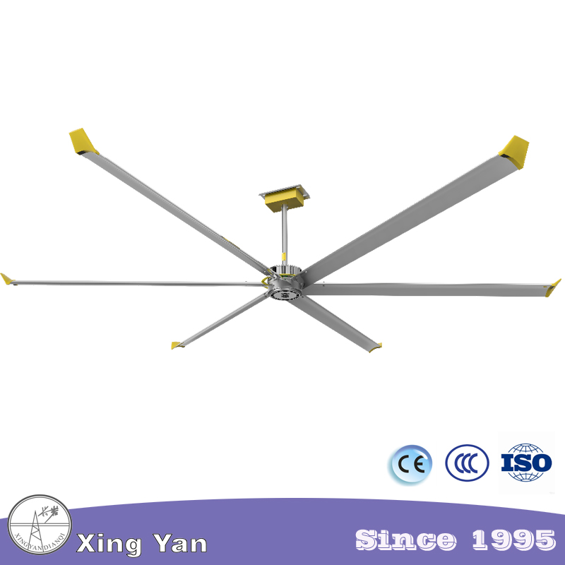 Ceiling Fan With Low Rpm Suppliers And