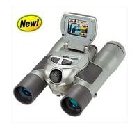 12MP HD multifunctional digital binocular camera with 1.5