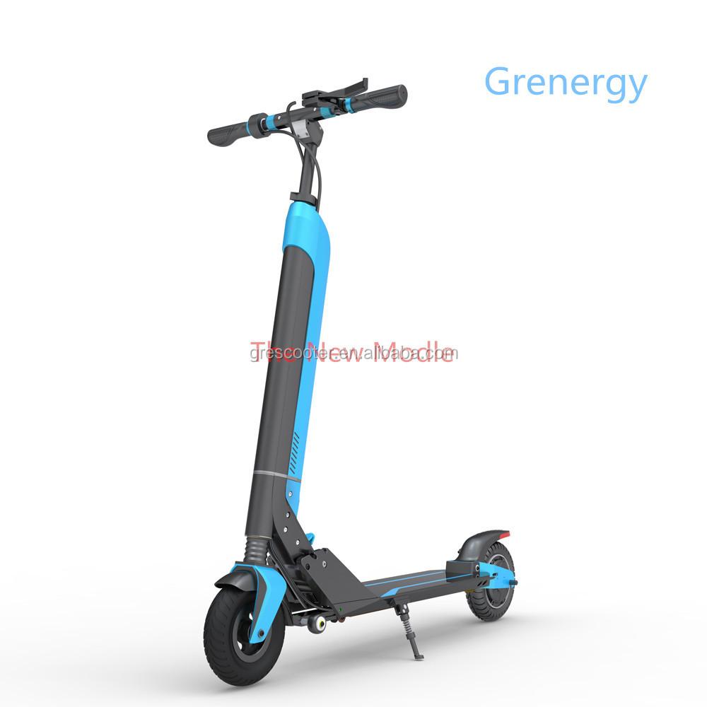 2 roue lectrique mini scooter 2 roues lectrique planche. Black Bedroom Furniture Sets. Home Design Ideas