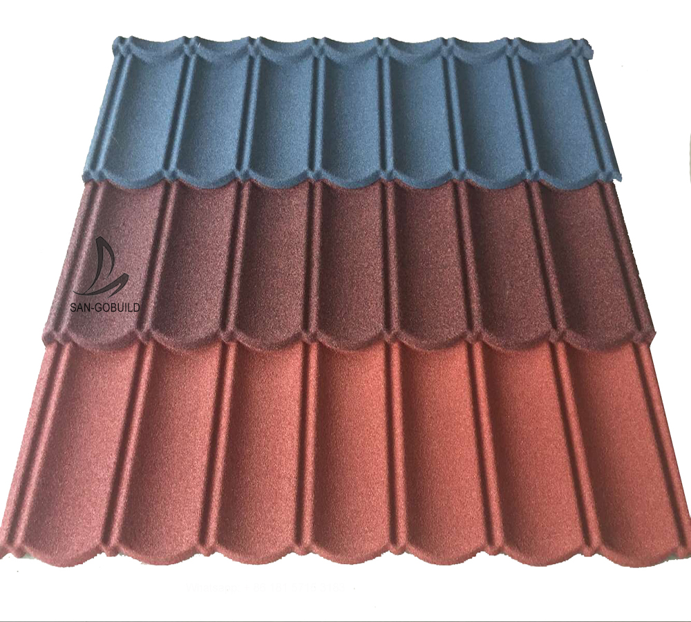 Lowes Concrete Roof Tiles, Lowes Concrete Roof Tiles Suppliers And  Manufacturers At Alibaba.com
