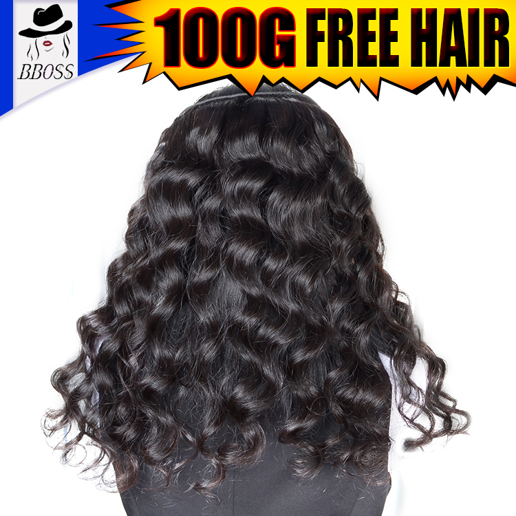 Japanese Virgin Remy Hair Japanese Virgin Remy Hair Suppliers And