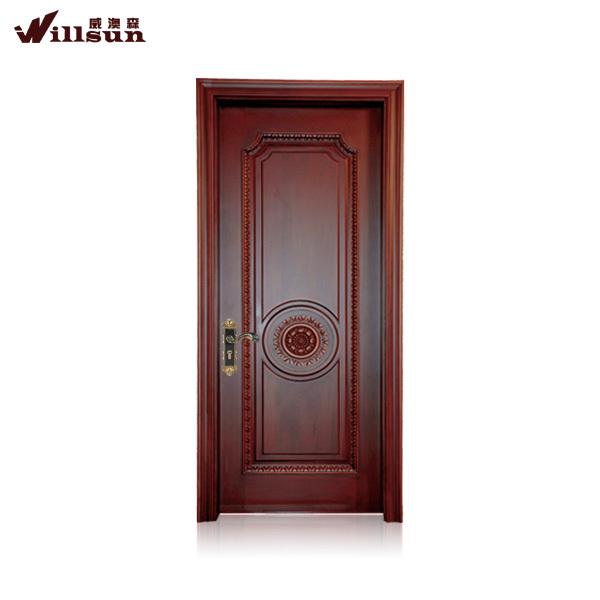 Glass Door Designs For Bedroom dominika contemporary interior door with glass Bedroom Doors Design Aluminium Frosted Glass Door Bedroom Doors Design Aluminium Frosted Glass Door Suppliers And Manufacturers At Alibabacom