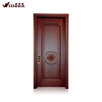 bedroom doors design aluminium frosted glass door. Bedroom Doors Design Aluminium Frosted Glass Door   Buy Frosted
