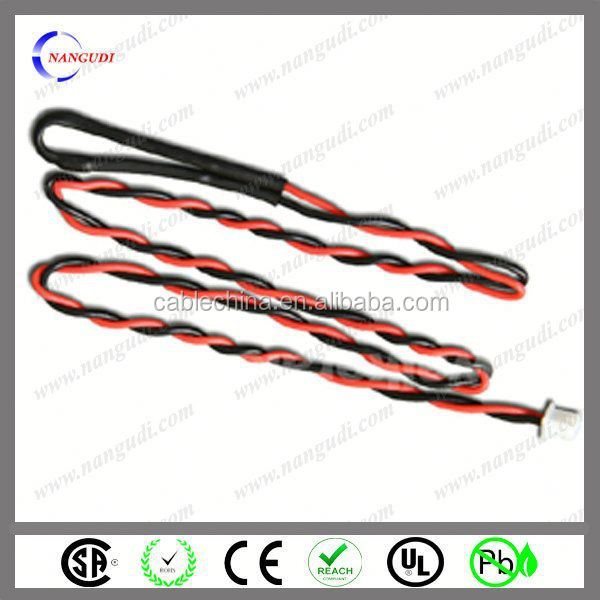 direct sale professional ptc limit temperature sensors