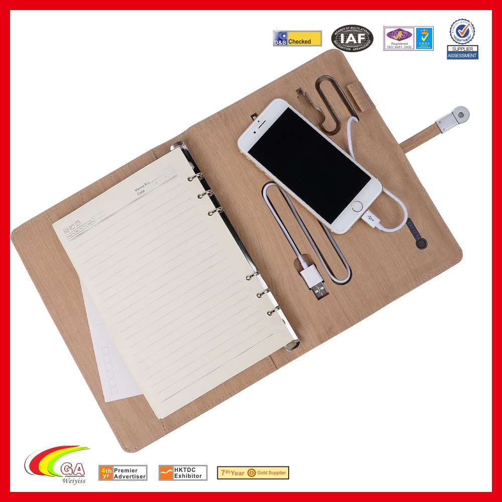 Wholesale Luxury Business Soft Leather Magnetic Smart Stand Cover Case for iPad Air with Card Slots