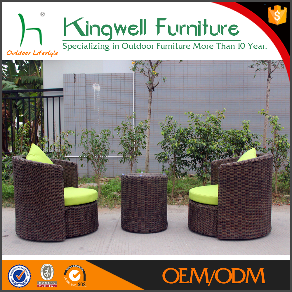 Garden Furniture 10 Year Guarantee ambia garden furniture, ambia garden furniture suppliers and