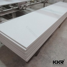 12mm Corian Table Top, 12mm Corian Table Top Suppliers and Manufacturers at  Alibaba.com