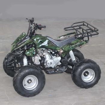 110cc 250 Cc Rear Axle 4 Wheels Atv - Buy Rear Axle Atv,110cc 250 Cc Atv,4  Wheels Atv Product on Alibaba com