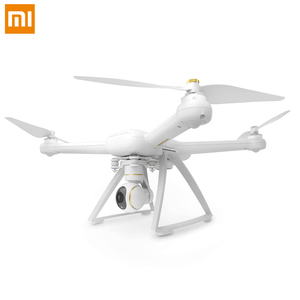 Original XIAOMI Mi Drone with gps/cameras HD 4K WIFI FPV 5GHz 3840 x 2160p / 30fps RC Quadcopters with Pointing Flight