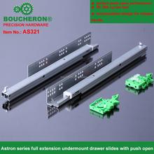 Remove Search Result Foshan City Boucheron Precision Hardware Co