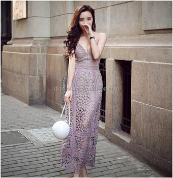 610d56e83 Roupas turcas diqi hit estilo turco moda mulheres vestidos roupas femininas