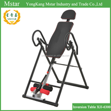 High Quality Inversion Table Exercise In Home Where To Buy Gym Equipment