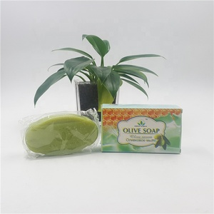 Best Quality Skin Whitening and Moisturize Castile Soap