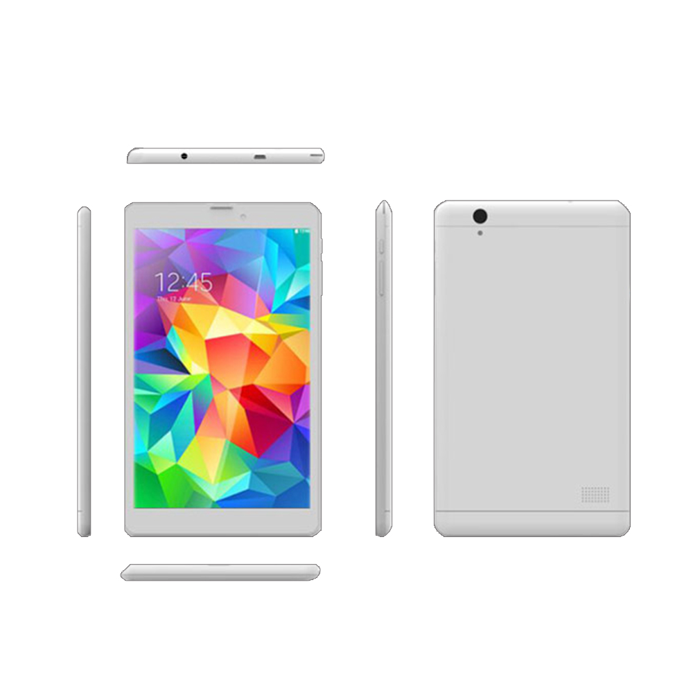 Android 6.0 Tablet PC LTE 4G GPS WIFI 8 inch OEM Android Tablet 4G фото