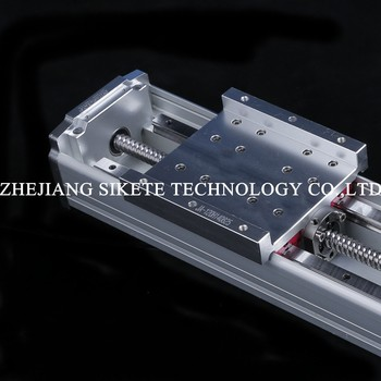 Small Mechanical Arm China Made Industrial Robot Hot Sale