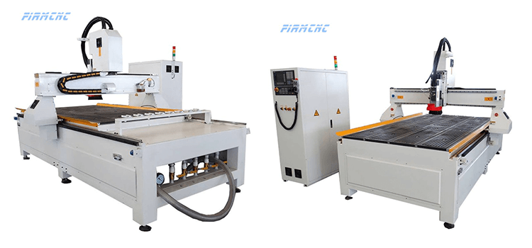 Maverick 4x8 Cnc Router Legacy Woodworking Machine View Woodworking