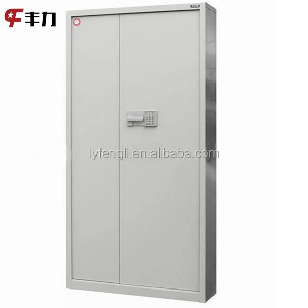 double door filing cabinet double door filing cabinet suppliers and at alibabacom