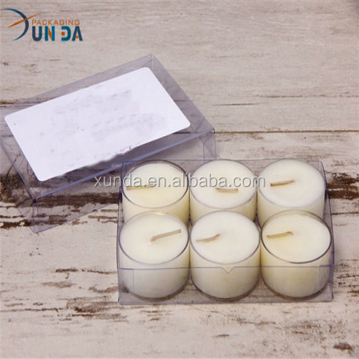 Tealight Candle Storage, Tealight Candle Storage Suppliers And  Manufacturers At Alibaba.com