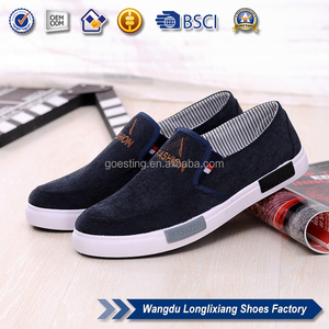 low priced 10e3d 543d7 Cheap-men-canvas-PVC-injected-school-shoes.jpg 300x300.jpg