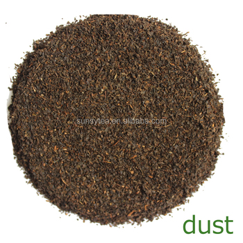 High quality reasonable price excellent materials tea leaves alokozay black tea