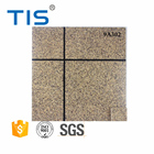 Natural Stone Texture Color flakes paint for exterior wall buildings