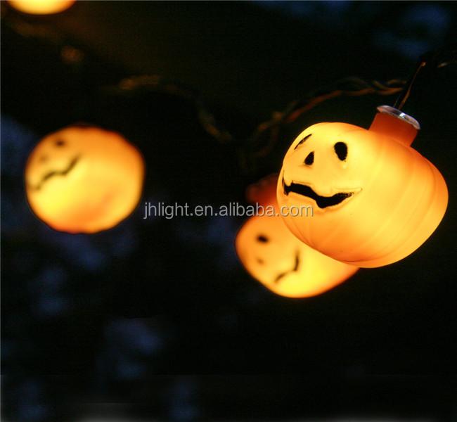 charming solar halloween lights part 14 solar halloween pumpkin light solar halloween pumpkin